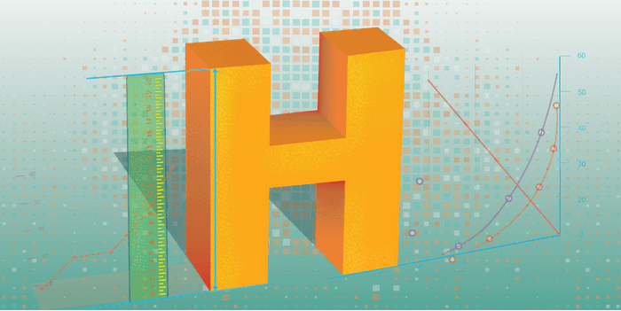 Learn how to calculate your h-index using Scopus - Paperpile