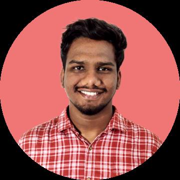 Krushi avatar